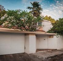 Foto de casa en venta en  , garcia gineres, mérida, yucatán, 3814587 No. 02