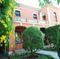 Foto de casa en venta en  , garcia gineres, mérida, yucatán, 3826007 No. 01