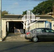 Foto de casa en venta en  , garcia gineres, mérida, yucatán, 3837590 No. 01