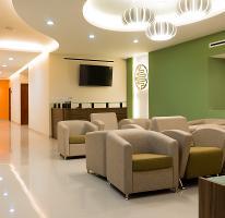 Foto de oficina en renta en  , garcia gineres, mérida, yucatán, 3920420 No. 01
