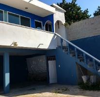 Foto de oficina en renta en  , garcia gineres, mérida, yucatán, 3969140 No. 01