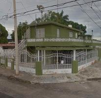 Foto de casa en venta en  , garcia gineres, mérida, yucatán, 3980239 No. 01