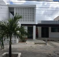 Foto de local en renta en  , garcia gineres, mérida, yucatán, 4217032 No. 01