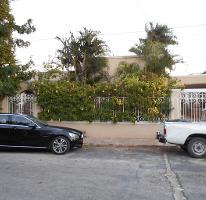 Foto de casa en venta en  , garcia gineres, mérida, yucatán, 4348875 No. 01
