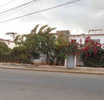 Foto de casa en venta en  , garcia gineres, mérida, yucatán, 4406239 No. 01