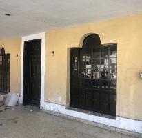 Foto de casa en venta en  , garcia gineres, mérida, yucatán, 0 No. 01