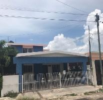 Foto de casa en venta en  , garcia gineres, mérida, yucatán, 4552213 No. 01