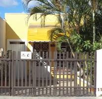 Foto de casa en venta en  , garcia gineres, mérida, yucatán, 4634506 No. 01