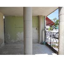 Foto de casa en venta en, garcia gineres, mérida, yucatán, 466899 no 01