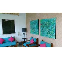 Foto de oficina en venta en  , garcia gineres, mérida, yucatán, 938339 No. 01