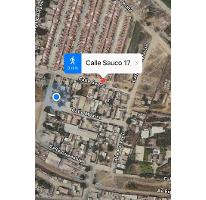 Propiedad similar 2737155 en Calle sauco Fraccionamiento garcía.
