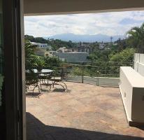 Foto de casa en venta en gardenia , los cizos, cuernavaca, morelos, 3561238 No. 01