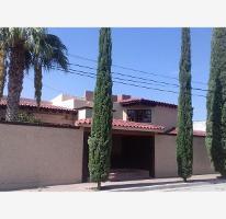 Foto de casa en venta en gardenias 1, ciudad lerdo centro, lerdo, durango, 3937636 No. 01