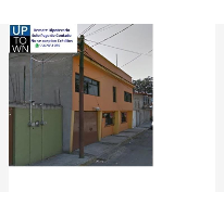 Foto de casa en venta en  1, mirador i, tlalpan, distrito federal, 2228264 No. 01