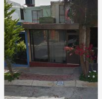 Foto de casa en venta en gardenias 11 b, la cañada, ixtapaluca, estado de méxico, 2099260 no 01