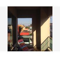 Foto de casa en venta en gardenias 307, blancas mariposas, centro, tabasco, 2227566 No. 09