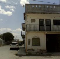 Foto de casa en venta en gardenias 370, campestre itavu, reynosa, tamaulipas, 526753 no 01