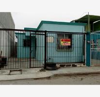 Foto de casa en venta en gardenias 503, villa florida, reynosa, tamaulipas, 0 No. 01