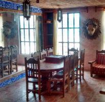 Foto de casa en renta en gardenias 7, industrial, chiautempan, tlaxcala, 2200022 no 01