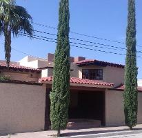 Foto de casa en venta en gardenias , ciudad lerdo centro, lerdo, durango, 4004669 No. 01