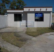 Foto de casa en venta en gardenias, la ceiba, centro, tabasco, 2145522 no 01