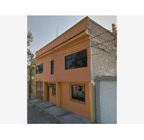 Foto de casa en venta en gardenias lote 4manzana 13, mirador i, tlalpan, distrito federal, 2456033 No. 01