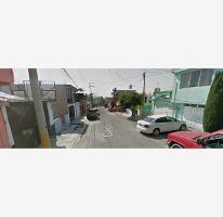 Foto de casa en venta en gardenias ñ, izcalli, ixtapaluca, méxico, 4267372 No. 01