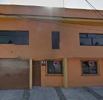 Foto de casa en venta en gardenias , rinconada el mirador, tlalpan, distrito federal, 701192 No. 01
