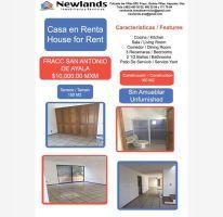 Foto de casa en renta en gárgola 1, san antonio, irapuato, guanajuato, 1797542 no 01