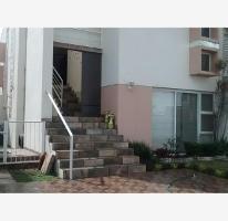 Foto de casa en venta en gargola 161, san antonio de ayala, irapuato, guanajuato, 0 No. 01