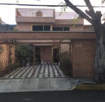 Foto de casa en venta en gargolas , jardines del sur, xochimilco, distrito federal, 4547699 No. 01