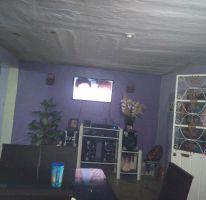 Foto de casa en venta en garita 7444329286, las parotas, acapulco de juárez, guerrero, 2154020 no 01