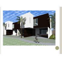 Foto de casa en venta en, garita de jalisco, san luis potosí, san luis potosí, 1059463 no 01