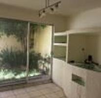 Foto de casa en venta en  , garita de jalisco, san luis potosí, san luis potosí, 1123659 No. 01