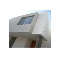 Foto de casa en venta en, garita de jalisco, san luis potosí, san luis potosí, 1128973 no 01