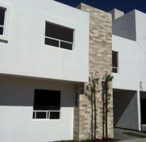 Foto de casa en venta en, garita de jalisco, san luis potosí, san luis potosí, 1243951 no 01