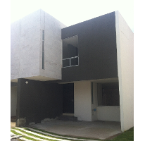 Foto de casa en condominio en venta en, garita de jalisco, san luis potosí, san luis potosí, 1243953 no 01