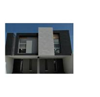 Foto de casa en venta en  , garita de jalisco, san luis potosí, san luis potosí, 1301803 No. 01