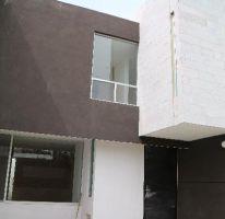 Foto de casa en condominio en venta en, garita de jalisco, san luis potosí, san luis potosí, 2107535 no 01