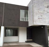 Foto de casa en venta en, garita de jalisco, san luis potosí, san luis potosí, 2280456 no 01