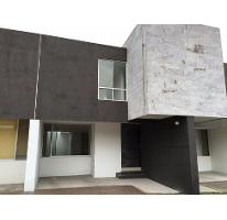 Foto de casa en venta en  , garita de jalisco, san luis potosí, san luis potosí, 2280456 No. 01
