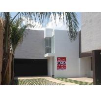 Foto de casa en venta en, garita de jalisco, san luis potosí, san luis potosí, 2365870 no 01