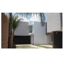 Foto de casa en venta en  , garita de jalisco, san luis potosí, san luis potosí, 2366730 No. 01