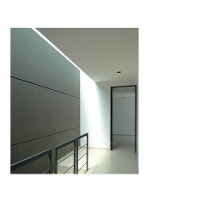 Foto de casa en venta en  , garita de jalisco, san luis potosí, san luis potosí, 2369946 No. 01