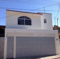 Foto de casa en venta en, garita de jalisco, san luis potosí, san luis potosí, 2381196 no 01