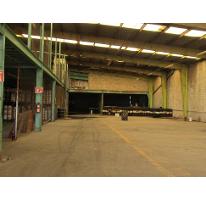 Foto de nave industrial en renta en  , garita otay, tijuana, baja california, 2835281 No. 01