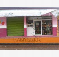 Foto de local en renta en garizurieta, túxpam de rodríguez cano centro, tuxpan, veracruz, 1606272 no 01