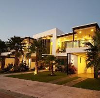 Foto de casa en venta en garza , alfredo v bonfil, benito juárez, quintana roo, 4015894 No. 01