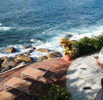 Foto de casa en venta en, garza blanca, puerto vallarta, jalisco, 2190517 no 01