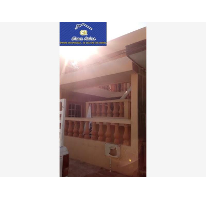 Foto de casa en venta en garza leal 000, natividad garza leal, tampico, tamaulipas, 2754061 No. 01